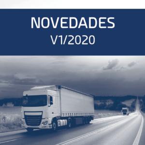 NOVEDADES-V1-RYMEAUTOMOTIVE-2020