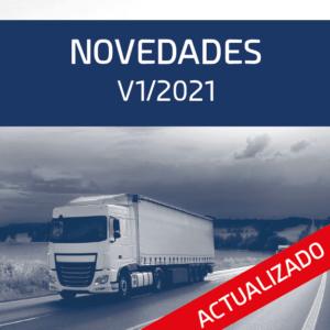 novedades-v1-2021-rymeautomotive