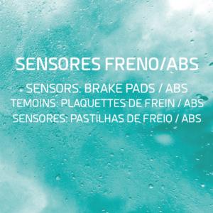 sensores-freno-abs