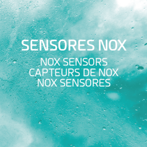 sensores-nox-rymeautomotive