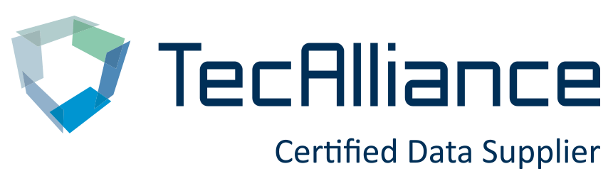 tca_certified-data-supplier_logo_transparent