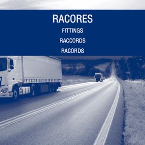 racores-rymeautomotive-500x500
