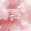 Coronas ABS para Vehículo Industrial
