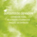 Depósitos de Expansión