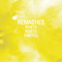 Remaches