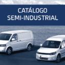Catálogo Semi - Industrial