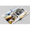 Catálogo Completo Iluminación LED Profesional