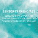 Sensores de Freno / ABS / Otros