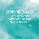 Sensores NOX