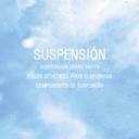 Componentes Suspensión Silemblocs
